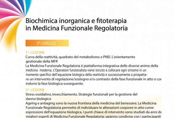 biochimica-3-livello