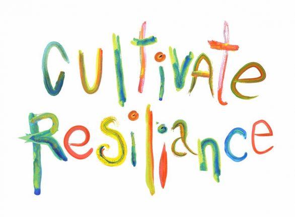 RESILIENZA, MOTIVAZIONE E STRESS servizi