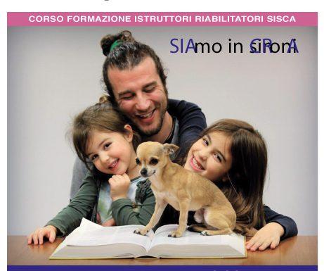 libretto-siacr-a_2015