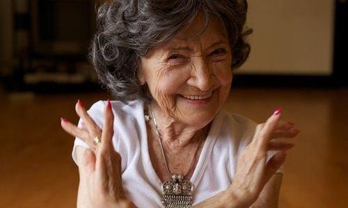 imvecchiamento-cerebrale